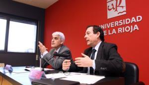 UR Emplea 2014 se celebrará el martes 4 de marzo en Riojaforum