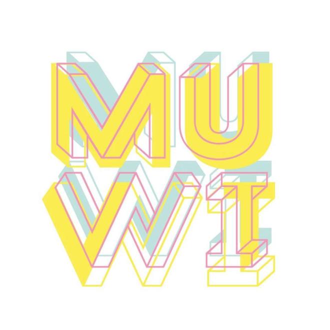 MUWI Rioja Music Fest 2016