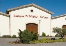 Bodegas Dunviro