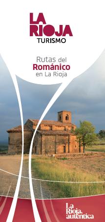 Romanikrouten durch La Rioja