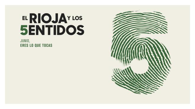 Actividades de junio en 'El Rioja y los 5 sentidos': el tacto