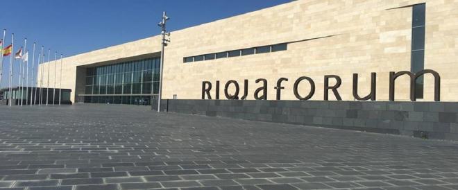 Continúan Las Noches del Planeta Rioja con actuaciones hasta enero