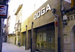 Cine Doga