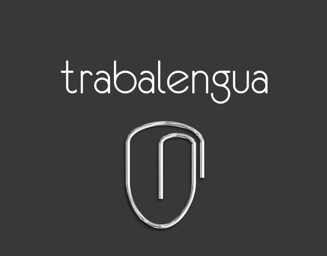 Pablo Simón, Mariola Cubells, Bernardo Sánchez o Álex Grijelmo en la tercera edición del congreso 'Trabalengua'