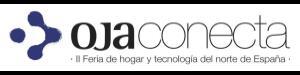La II Feria de Hogar y Tecnología de La Rioja 'OJACONECTA' comenzará este viernes en Riojaforum