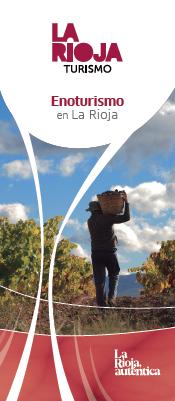Wineries in La Rioja