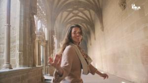 La Rioja Turismo lanza dos videos para promocionar la región como destino turístico dentro de su campaña La Rioja, auténtica