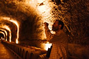 Descubriendo La Rioja