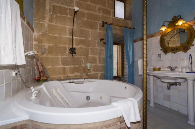 Hotel Señorío de Casalarreina