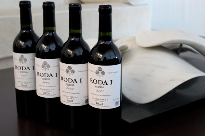 Paseo en calesa por el viñedo, disfruta con los 5 sentidos