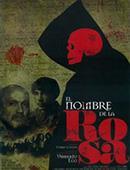 Llega a Logroño y Calahorra la adaptación al teatro de 'El Nombre de la Rosa'