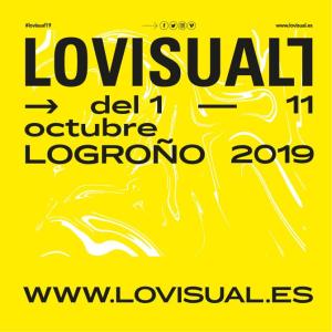 Lovisual 2019