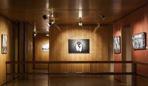 XXI Concurso Internacional de 'El Rioja y los 5 Sentidos'