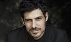 Pablo Sainz Villegas y la Orquesta Sinfónica de Castilla y León, hoy en Riojaforum