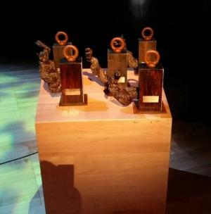 """El Grupo COPE La Rioja entregará el próximo jueves 22 de noviembre los X """"Premios Valores"""""""