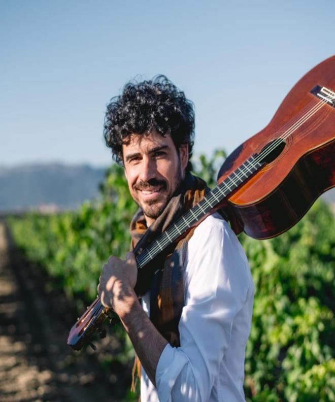Riojaforum acogerá el próximo 29 de noviembre la primera gran gala de embajadores turísticos de La Rioja