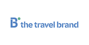 B The Travel Brand