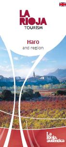 Haro and its district