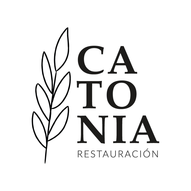 Catonia Restauración