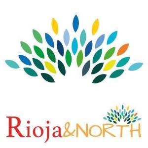 Rioja&North