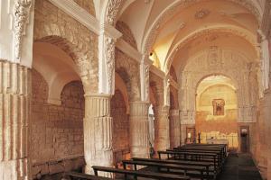 Pre-Romanesque