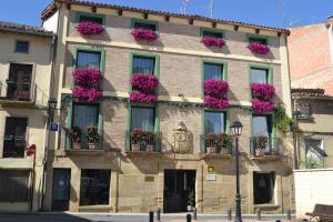 Hotel Duques de Nájera