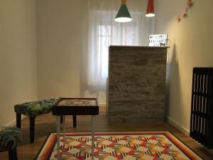 Room Concept