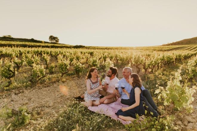 La Rioja Turismo presenta una amplia oferta de experiencias turísticas para disfrutar este verano en nuestra comunidad