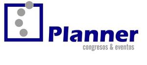 Planner Congresos y Eventos