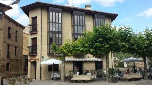 Apartamentos Casa Antonia