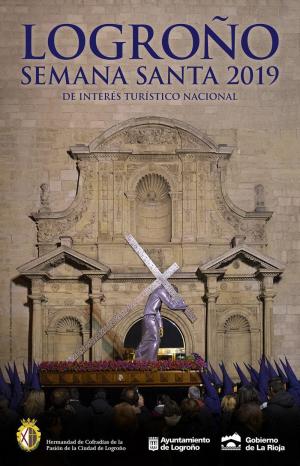 Semaine Sainte à Logroño