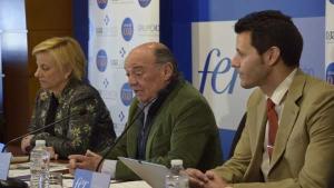 OjaConecta traerá a Riojafórum los días 24 y 25 las últimas novedades en electrodomésticos y tecnología del hogar