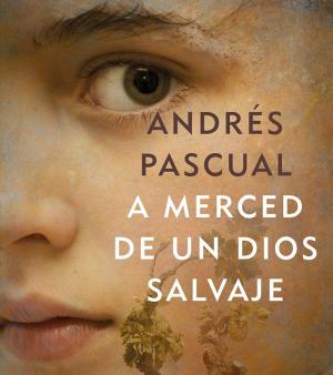 Descubre La Rioja con Andrés Pascual