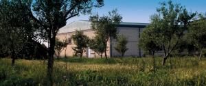 "Visita a la ""Almazara Ecológica de La Rioja- Isul"""