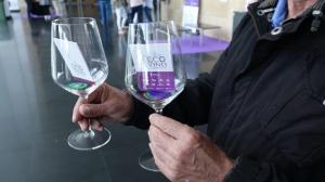 El triunfo de los vinos ecológicos: «Hacer un manejo más amable de la vinicultura»