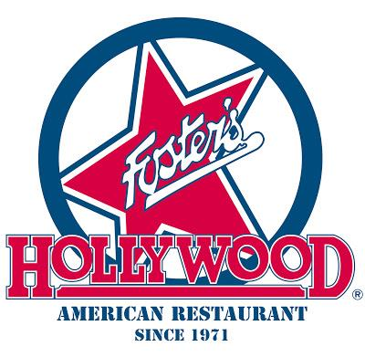 Foster´s  Hollywood (C.C. BERCEO)