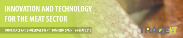 Congreso Europeo de Transferencia de Innovación y Tecnología para PYMES del sector cárnico