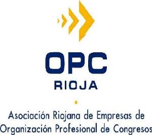 OPC Rioja