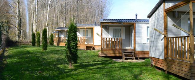 Camping de Haro