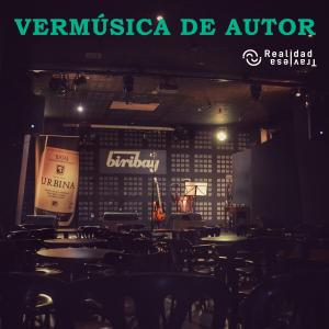 VERMÚSICA DE AUTOR