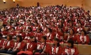 La Universidad de La Rioja formará el próximo mes a 315 maestros peruanos