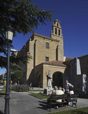 Exposición Religión y Vino con motivo del Año Jubilar Calceatense