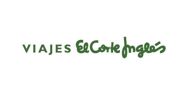Viajes El Corte Inglés