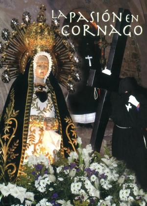 Semana Santa en Cornago