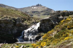 Lagunas de Urbión