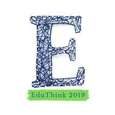 EDUTHINK 2019