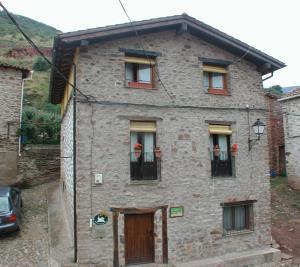Casa Somera