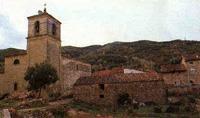 Santurdejo