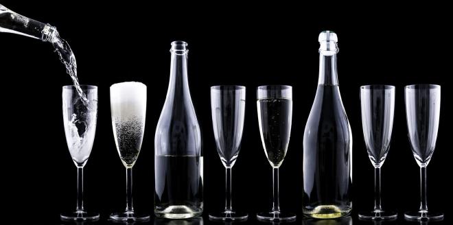 Toma nota: IX Simposio de Masters of Wine, del 14 al 17 de junio