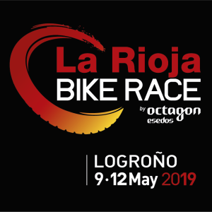 6ª La Rioja Bike Race
